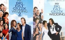 sociological analysis of my big fat greek wedding