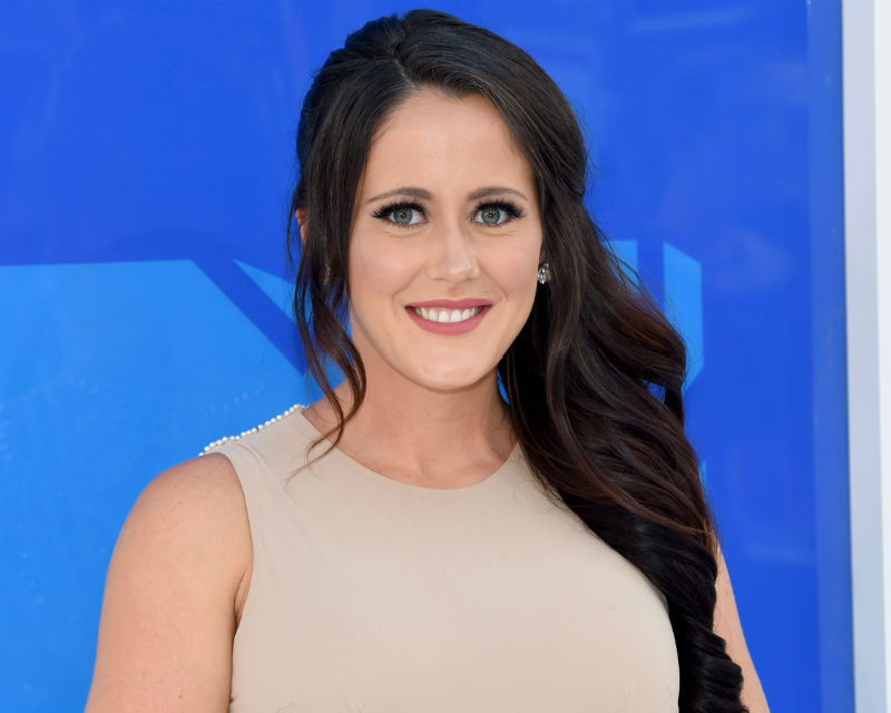 Jenelle Evans Slams 'Teen Mom 2': I'm 'Probably' Quitting