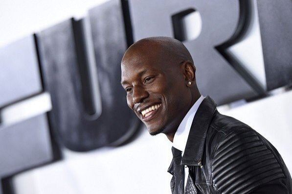 Tyrese Gibson under investigation by DCFS over accusations he abused his daughter