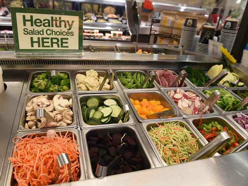 Low-Calorie Diet Shows Promise Reversing Type 2 Diabetes