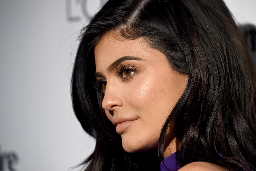 Has Kylie Jenner Taken