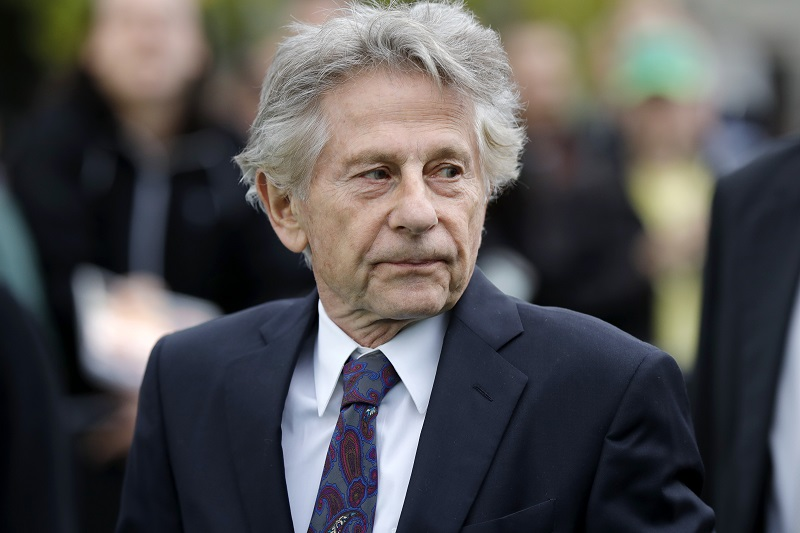 Police probe claim Roman Polanski molested girl in '75