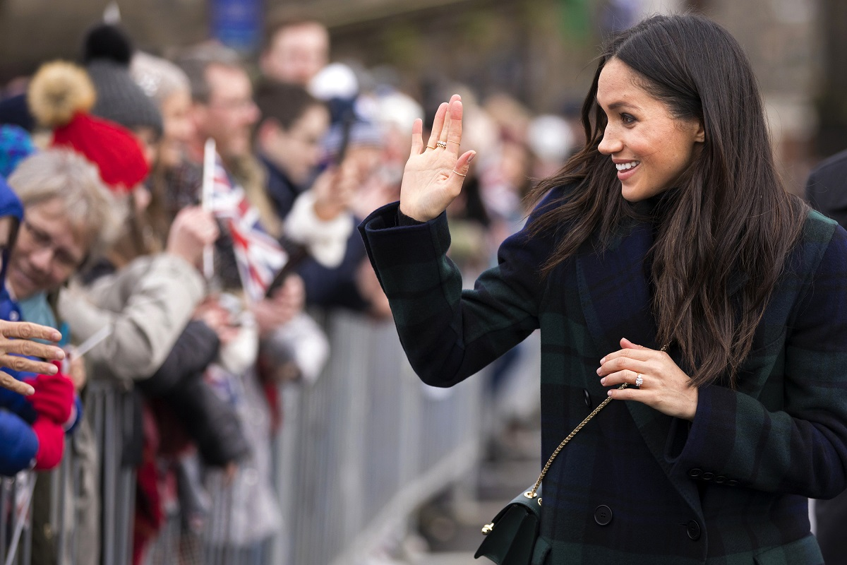 markle single jewish girls Reminder: meghan markle is not black markle is jewish and plans to be married in an i love when women stop dating frogs and finally find their prince.