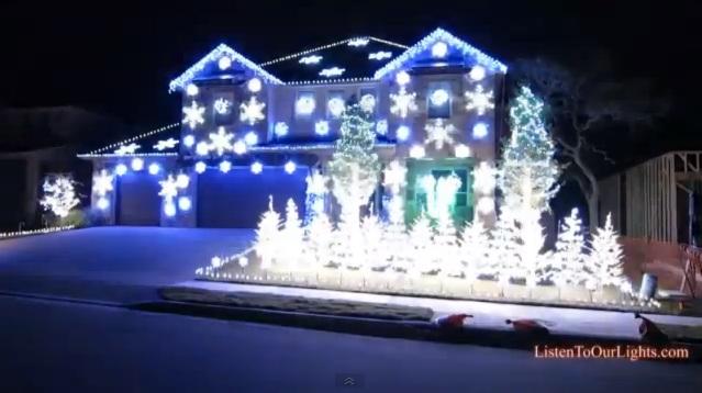 christmas lights computer program christmas lights card and decore - How To Program Christmas Lights